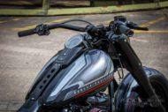 Harley Davidson Fat Boy Custom Ricks 051 1