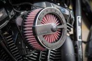 Harley Davidson Fat Boy Custom Ricks 057 1