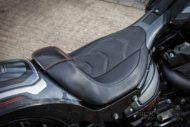 Harley Davidson Fat Boy Custom Ricks 060