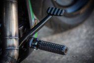 Harley Davidson FXDR Custom Ricks 028