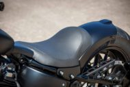 Harley Davidson Fat Bob Bob Custom Ricks 031