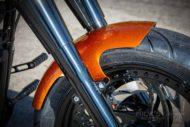 Harley Davidson Fat Boy 300 Custom Ricks 007
