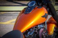 Harley Davidson Fat Boy 300 Custom Ricks 018