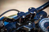 Harley Davidson Fat Boy 300 Custom Ricks 036
