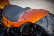 Harley Davidson Fat Boy 300 Custom Ricks 041