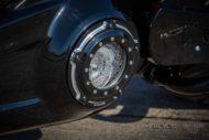 Harley Davidson Fat Boy 300 Custom Ricks 065