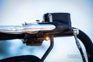 Harley Davidson Sportster Bobber Custom Ricks 029