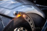 Harley Davidson Sportster Bobber Custom Ricks 030