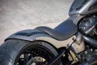 Harley Davidson Street Bob 300 Custom Ricks 036 1