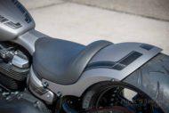 Harley Davidson Street Bob 300 Custom Ricks 052 1