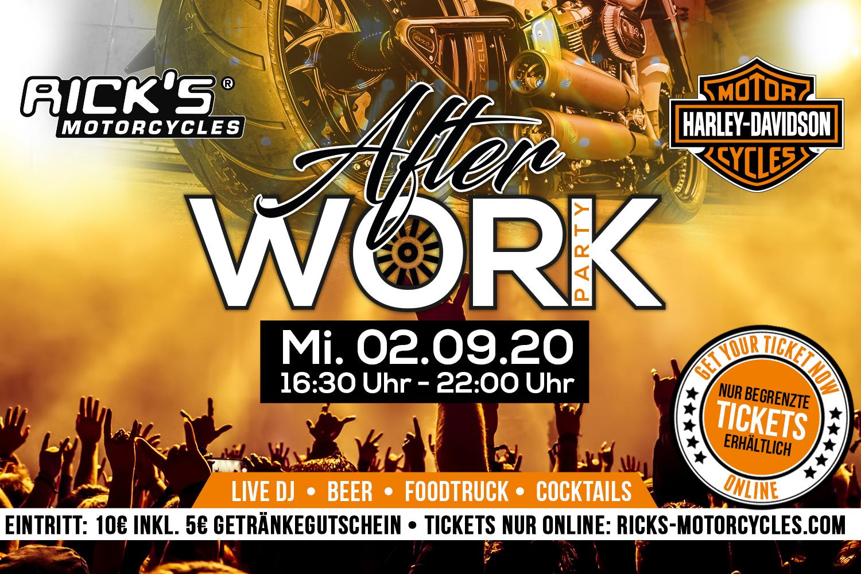Afterwork 1500X1000 neu