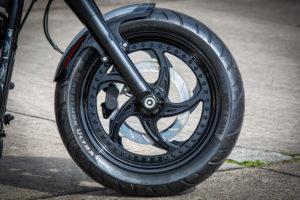 Harley Davidson Fat Boy Custom Ricks 041