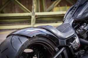 Harley Davidson Fat Boy Custom Ricks 049
