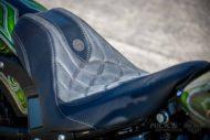 Harley Davidson M8 Chicano Ricks 068