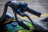 Harley Davidson M8 Chicano Ricks 091