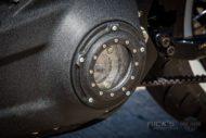 Harley Davidson M8 Softail Slim Bobber Ricks 008