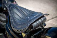 Harley Davidson M8 Softail Slim Bobber Ricks 056