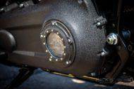 Harley Davidson M8 Softail Slim Bobber Ricks 059