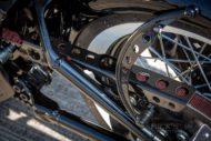 Harley Davidson M8 Softail Slim Bobber Ricks 063