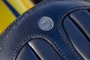 Harley Davidson Softail Slim Bobber 051