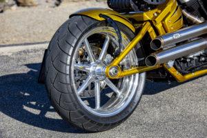 Harley Davidson Softail Slim Bobber 054 Kopie