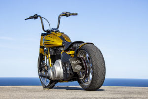 Harley Davidson Softail Slim Bobber 092 Kopie
