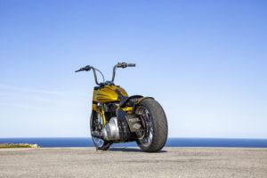 Harley Davidson Softail Slim Bobber 093 Kopie