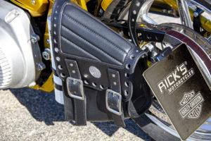 Harley Davidson Softail Slim Bobber 096 Kopie