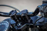 Harley Davidson M8 Fat Boy Ricks 088