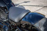 Harley Davidson M8 Fat Boy Ricks 104