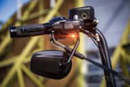 Harley Davidson Sportster Iron Ricks 011
