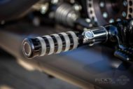 Harley Davidson Sportster Iron Ricks 013