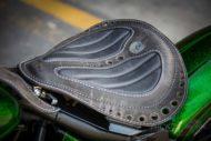 Harley DAvidson TwinCam Softail Slim Bobber 031