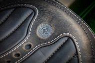 Harley DAvidson TwinCam Softail Slim Bobber 032