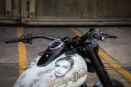 Harley Davidson Slim Milwaukee Eight 300 Ricks 024