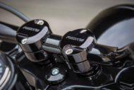 Harley Davidson Slim Milwaukee Eight 300 Ricks 025