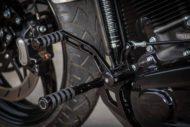 Harley Davidson Slim Milwaukee Eight 300 Ricks 042