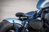 Harley Davidson Sportster Bobber Ricks 021