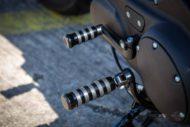 Harley Davidson Sportster Bobber Ricks 043