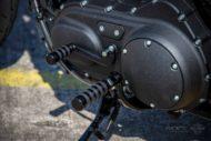 Harley Davidson Sportster Bobber Ricks 052