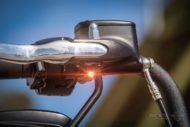 Harley Davidson Street Bob Bobber Ricks 005