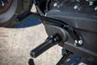 Harley Davidson Lowrider S Milwaukee Eight Sons of Anachie Ricks 040