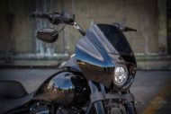 Harley Davidson Lowrider S Clubstyle Ricks 086