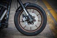 Harley Davidson Lowrider S Clubstyle Ricks 099