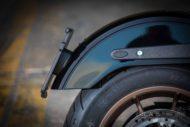 Harley Davidson Lowrider S Clubstyle Ricks 102