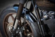 Harley Davidson Lowrider S Clubstyle Ricks 133