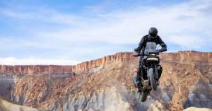 2020HD34 Harley Davidson praesentiert Modelljahr 21 digital 1