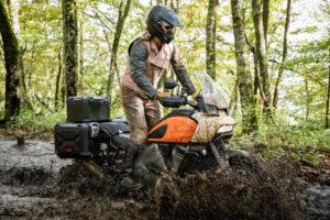 2020HD34 Harley Davidson praesentiert Modelljahr 21 digital 2