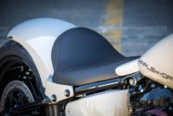 Harley Davidson fat Boy Ricks 006