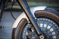 Harley Davidson fat Boy Ricks 013